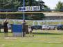 1. Runde Südbrandenburgpokal: SG Züllsdorf I : TSV 1878 Schlieben I 5:0 (5:0)
