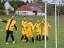 SG Doberlug-Kirchhain/Tröbitz - Team Lößfurth 0:2 (0:1)
