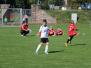 Team Lößfurth - SG Lok Falkenberg 2:16 (0:9)