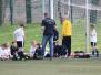 FSV Breiske/Senftenberg III - Team Lößfurth 4:3 (2:2)