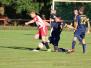 FSV Kirchhain - SG Züllsdorf 0:3 (0:2)