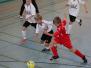 E-Junioren Futsal-Vorrundenturnier