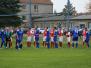 SG Züllsdorf I : VfB Finsterwalde 3:0 (2:0)