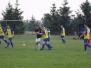 SG Züllsdorf II - FC Bad Liebenwerda III 6:0 (3:0)
