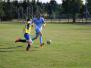 SG Züllsdorf II - SV Empor Mühlberg II 0:4 (0:3)