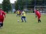 SG Züllsdorf : SG Friedersdorf II 6:0 (2:0)