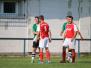 SG Züllsdorf - SG Kroppen 1:0 (0:0)