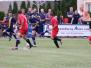 SG Züllsdorf - SV Eintracht Lauchhammer Ost II 5:0 (2:0)