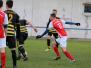 SG Züllsdorf - TSV 1878 Schlieben II 7:0(5:0)
