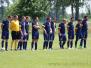 SG Züllsdorf - VfB Herzberg 68 7:1 (2:0)