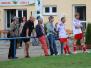 Sportfest - Ü50 Turnier