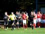 SpVgg Finsterwalde : SG Züllsdorf 1:4 (0:0)