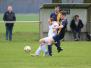 SV Blau Weiss Möglenz - SG Züllsdorf 0:1 (0:1)