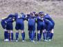 SV Blau-Weiss Tröbitz - SG Züllsdorf 0:2 (0:1)