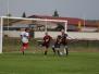SV Lok Uebigau - SG Züllsdorf 0:2 (0:0)