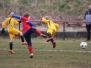 SV Lok Uebigau - Team Lößfurth 2:5 (1:2)