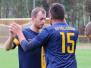 SV Waldrehna 72 - SG Züllsdorf 1:3 (0:2)