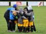 SV Waldrehna 72 - Team Lößfurth 0:18 (0:8)