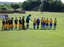 Team Lößfurth Saison 2014/15
