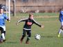 Team Lößfurth - SpG Schipkau/Annahütte 5:2 (1:1)
