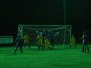 Team Lößfurth - SpVgg Finsterwalde I 0:8 (0:4)