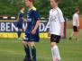 Team Lößfurth - SV Blau-Gelb Sonnewalde 4:2 (0:1)