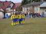 SG Züllsdorf - SV Blau-Weiss Tröbitz 2:2 (2:1)