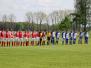 SG Züllsdorf - VfB Herzberg 68 II 0:1 (0:0)