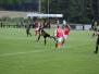 TSV 1878 Schlieben II : SG Züllsdorf I 1:3 (1:2)