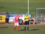 VfB Herzberg 68 - SG Züllsdorf 0:13 (0:5)