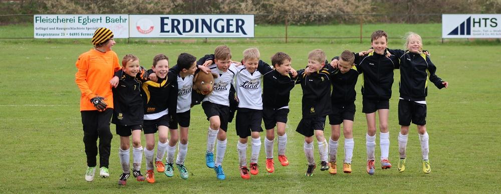 header_team_loessfurth 2016_04_10