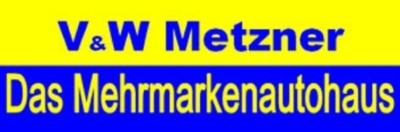 V & W Metzner