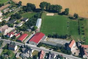 sportplatz001