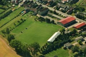 sportplatz002